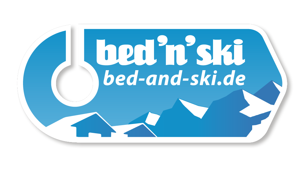 Skiurlaub und Skireisen Arlberg, Hotels & Appartments online!
